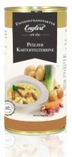 Pfälzer Kartoffelterrine 390 ml tafelfertig