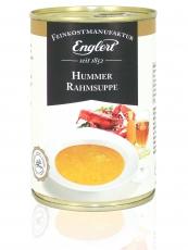 Hummer Rahmsuppe 390 ml tafelfertig