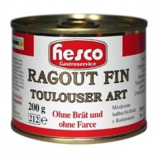 Ragout Fin 200 g