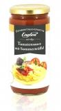 Pastasauce Tomate/Trüffel 400 ml Glas
