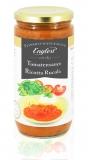 Pastasauce Rucola/Ricotte 0,4 Liter Glas