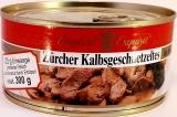 Züricher Kalbsgeschnetzeltes 300 g Dose