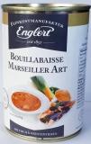 Bouillabaisse Marseiller Art 390 ml