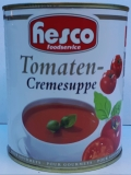 Tomatencreme-Suppe 850 ml