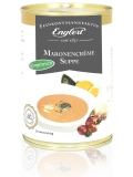 Maronencreme Suppe 390 ml tafelfertig